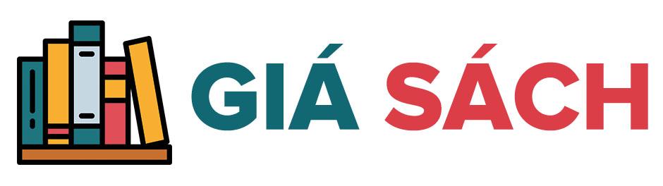 Logo Giá Sách